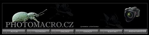 www.photomacro.cz